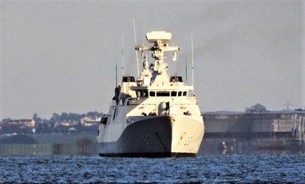 Marina Marocco spara su barcone migranti, un ferito