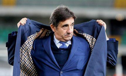 """Calcio, Cairo conferma Giampaolo. """"Ho molta fiducia in lui"""""""