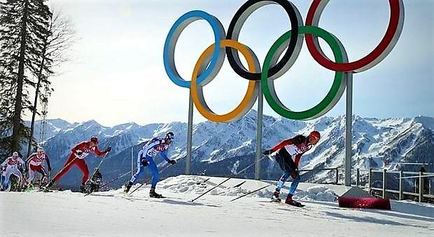 Ok a Dl Olimpiadi, R.Lombardia: ora snellire burocrazia