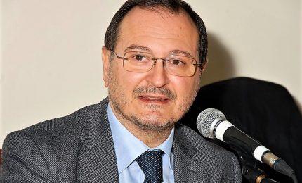 """""""Verso la Costituente"""", in Sicilia autonomisti trovano un'altra casa"""