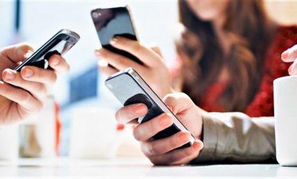 Si chiude gara 5G, in Italia record incasso oltre 6,5 miliardi