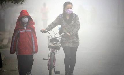 Onu: su clima è questione di vita o di morte. E la Polonia spiazza Cop24: non rinunciamo al carbone