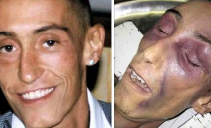 L'accusa del Pm: depistaggi dei Carabinieri ancora oggi, dopo 11 anni