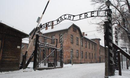 Shoah, ex guardiano Mauthausen accusato di 36 mila omicidi