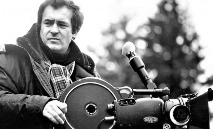 Morto Bertolucci, dallo scandalo Ultimo tango all'Oscar