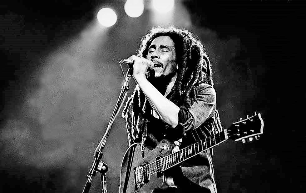 La musica Reggae diventa ufficialmente patrimonio dell'Unesco