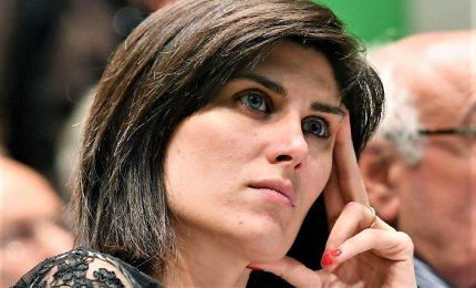 """Sei mesi a Chiara Appendino per caso Ream: """"Resto sindaco"""""""