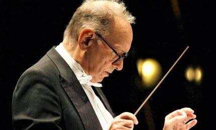 La musica celebra i 90 anni di Ennio Morricone
