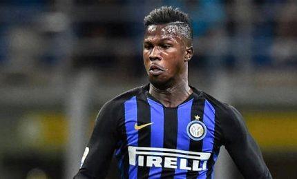 L'Inter cerca riscatto, a Roma per ripartire