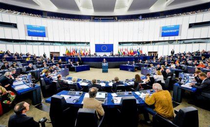 Da Europarlamento ok a misure efficienza energia e rinnovabili