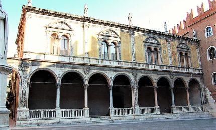 Veneto, 3 presidenti su 4 al centrodestra