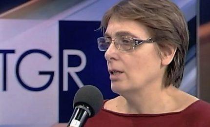 Donna difende migrante: minacce su Fb, giovane si scusa