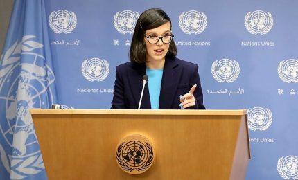 Millie Bobby Brown diventa la più giovane ambasciatrice Unicef