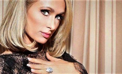 Paris Hilton e Chris Zylka si sono lasciati, lui rivuole l'anello