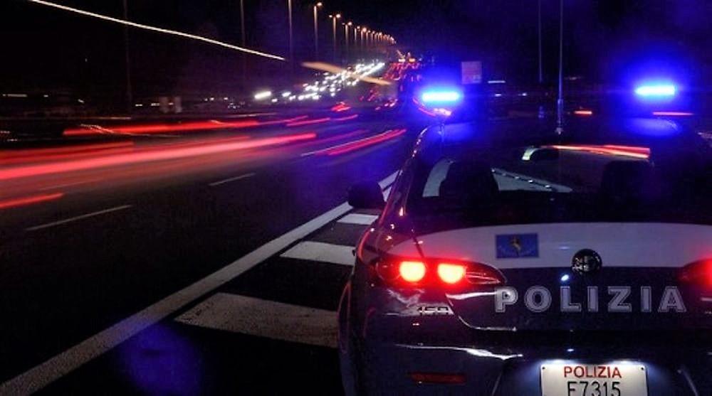 Malore alla guida, automobilista muore sulla 131 a Sanluri