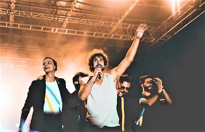 Sanremo Giovani, svelati i 24 finalisti