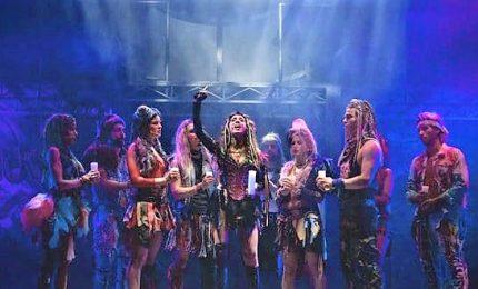 """Riparte da Trieste la stagione del musical """"We will rock you"""""""