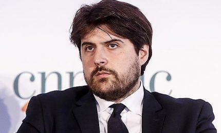 Aspi, Buffagni: se Benetton non vanno via no motivi M5S al Governo