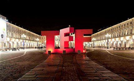 Torino Film Festival, da Reitman a Moretti e Mastandrea regista