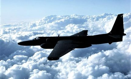 """Usa, primo volo per l'aereo spinto dal """"vento ionico"""""""