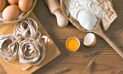 Da cibo di qualità a sonno dimagrante, 12 concetti per una vita più sana