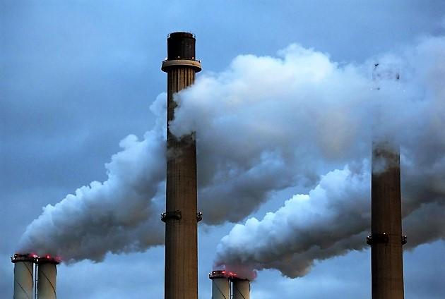 """""""Decarbonizzazione"""" dell'economia in Europa, un'operazione da 177 miliardi di euro l'anno. Chi paga?"""