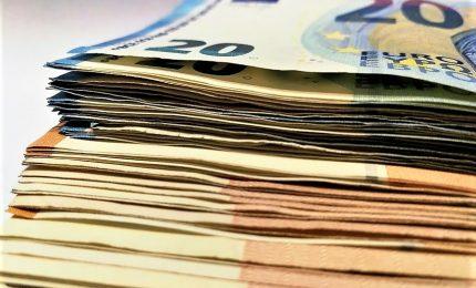 """""""Bonus 600 euro di marzo per autonomi ancora non pagato"""". Interrogazione di Fi"""