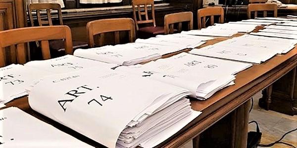 Ddl Zan, decreti e mille emendamenti rimandano legge a settembre