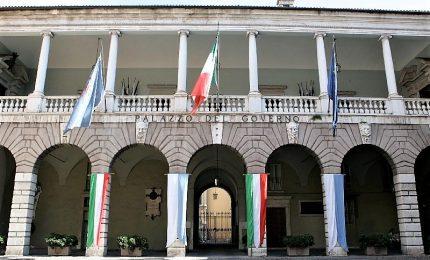 Lombardia, 3-3 tra centrodestra e centrosinistra