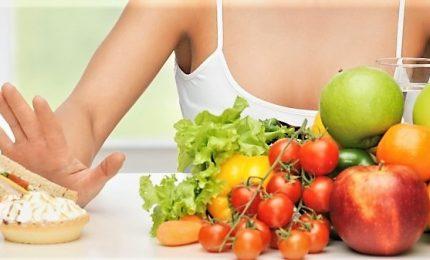 La dieta povera di glutine fa bene a tutti, ma solo se ricca di fibre