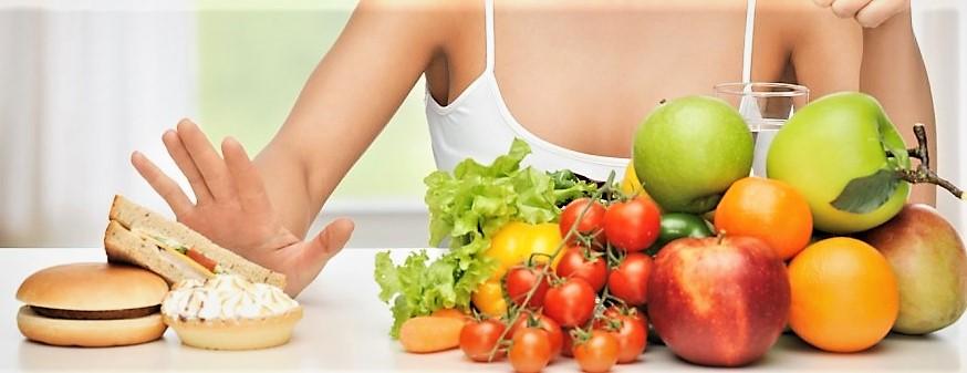 Ok dieta povera di glutine, ma se ricca di fibre