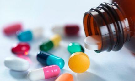 Introvabile farmaco contro Morbo di Crohn, appello pazienti