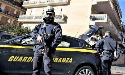 'Ndrangheta, 24 arresti in Calabria. Nei guai ex deputato Galati