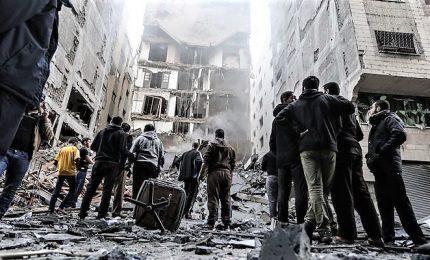 Gaza, le origini della nuova crisi con Israele. Forze israeliane infiltrate, riesplode scontro