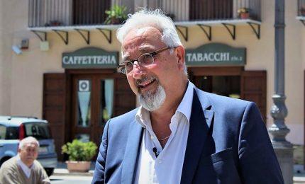 In tv il sindaco di Casteldaccia smentito in diretta dal Tar