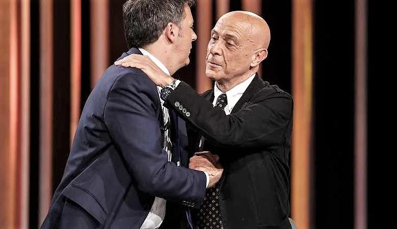Pd nel caos, tensioni candidatura Minniti. Pressing su Renzi per scissione