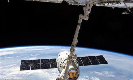 Progress e Cygnus, doppio rifornimento per la Stazione spaziale Iss