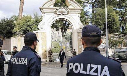 """Medicina legale di Roma: """"Ossa non sembrano troppo degradati"""""""