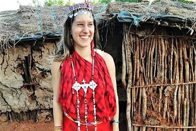 Silvia Romano forse portata in Somalia dopo il rapimento