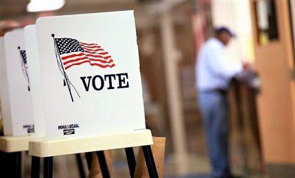 Usa 2020, oltre 22 mln di persone hanno già votato per presidenziali