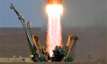 Conclusa l'inchiesta sull'incidente alla Soyuz Ms-10