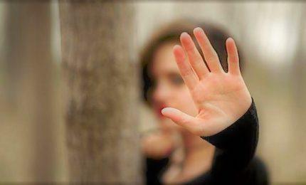 """Violenza donne, martedì via libera Cdm al """"Codice rosso"""""""