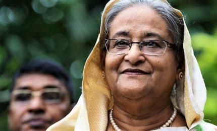 Premier Hasina verso netta vittoria. Elezioni macchiate dalla violenza, almeno 19 morti