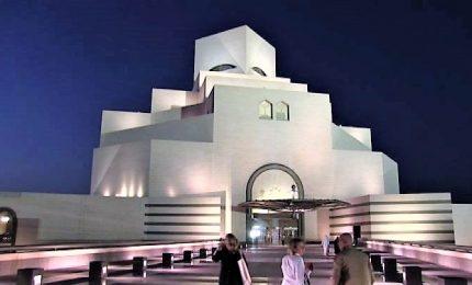 Alpitour e il Qatar, un'offerta di vacanza tra mare e cultura