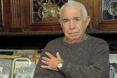 Morto Carlo Maria Maggi, esponente del terrorismo