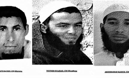 Turiste scandinave uccise, pericolo jihad arriva anche nel tranquillo Marocco