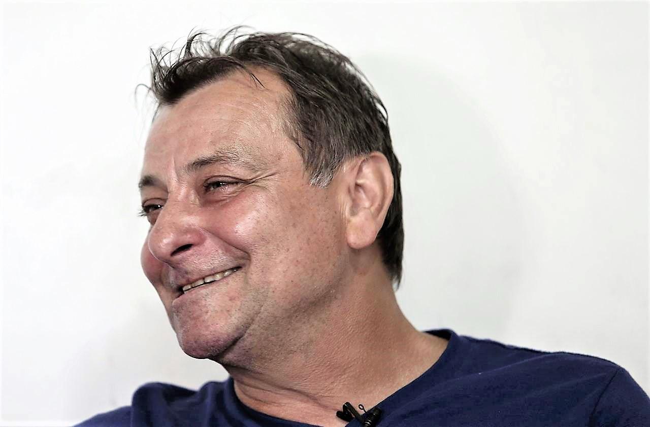 Cesare Battisti, per la polizia brasiliana è in Amazzonia