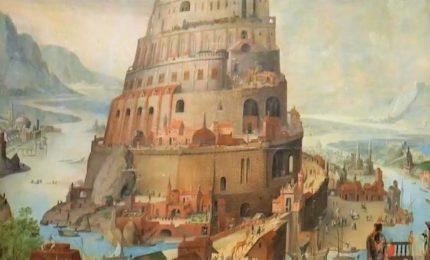 "Duerer e i maestri nordici, a Siena la mostra ""Una città ideale"""