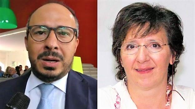 Nomina annullata, Faraone non è più segretario Pd in Sicilia