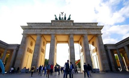 Allenta regole immigrazione, Germania a caccia di lavoratori